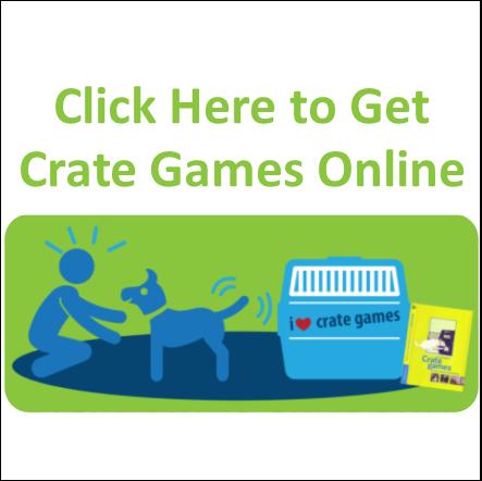 Get Crate Games Online