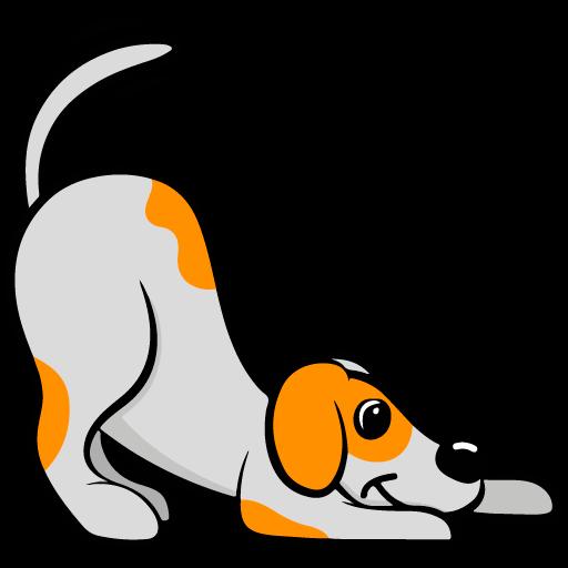 dog-wags